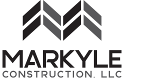 Markyle Construction LLC